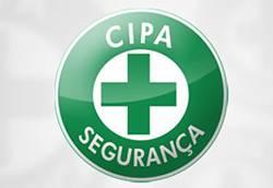 CIPA (Comissão Interna de Prevenção Acidente)