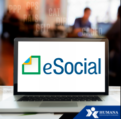 Já Conhece o eSocial?